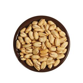 Gourmet Salted Peanuts 8 oz. Bag